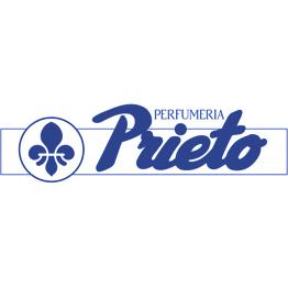 Prieto