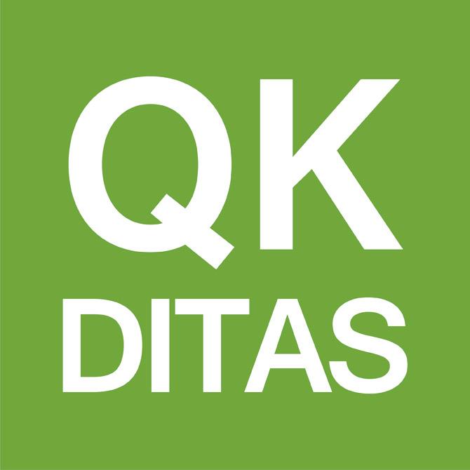 QKDITAS
