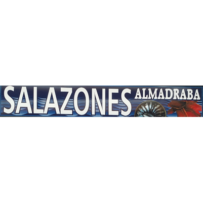 Salazones Almadraba