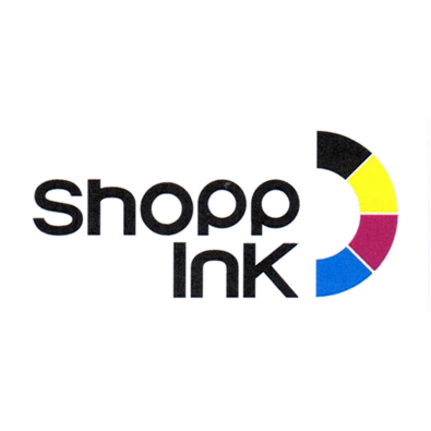 Shopp Ink