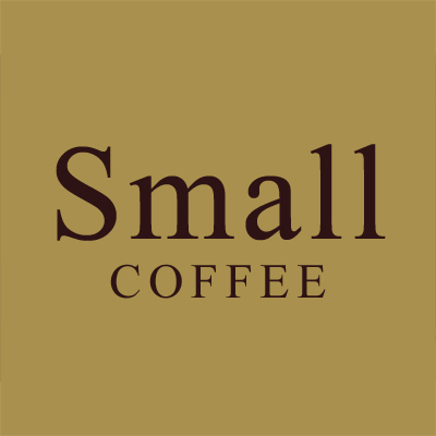 Small Coffee