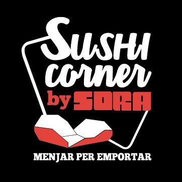 Sushi Corner by Sora