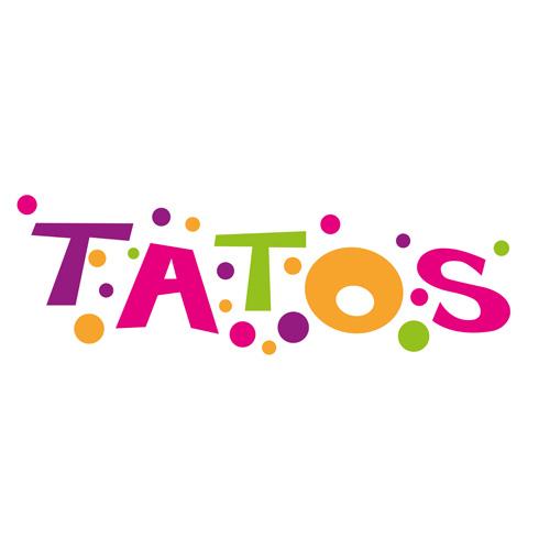 Tatos