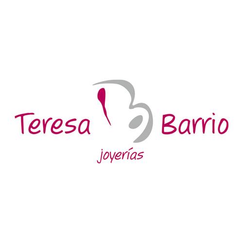 Joyería Teresa Barrio