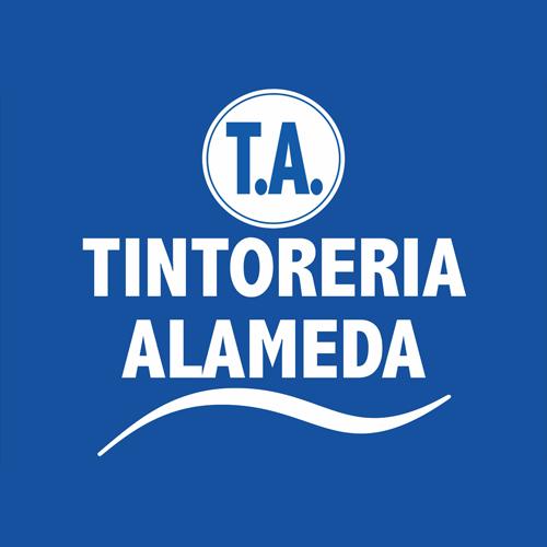 Tintorería Alameda