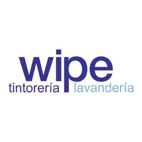 Tintorería Wipe