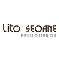 Lito Seoane Peluqueros
