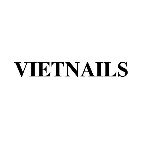 Vietnails