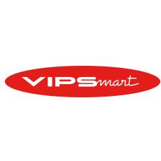 VIPSmart